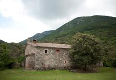 Aplec de l'Erola, Viladrau