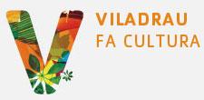 Viladrau Fa Cultura