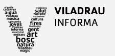 Viladrau informa